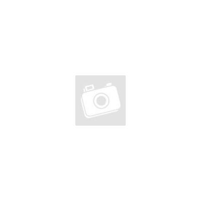 88fe1a33db5c Tok, aluminium hátlap, szilikon kerettel, gyűrűs ujjtartóval és  kitámasztóval, Apple iPhone 6 Plus, ezüst, prémium minőség